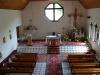 presbytérium_2