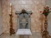 baptistérium