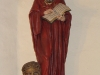 socha sv. Hieronyma