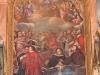 obraz Všetkých svätých