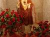 socha Božieho Srdca