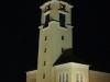 kostol_4