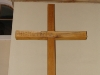 misíjny kríž